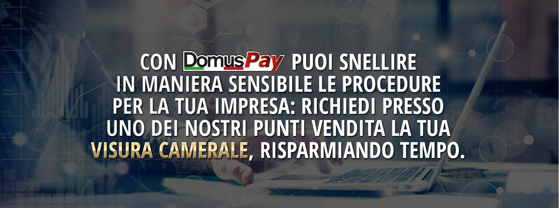 slide_Domuspay_5
